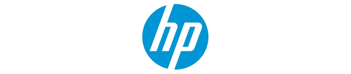 HP Inc Logo 2400